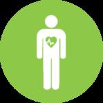 Men's health Pimpama Graphic
