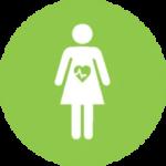 Women's health Graphic